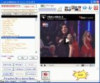 Online Radio i Kablovska TV 2011 Pro v3 0 2 Software